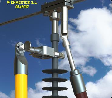 envertec_patent_pending