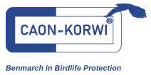 envertec_caon_korwi_logo