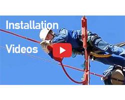envertec_installation_videos2