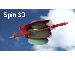 envertec_spin3d