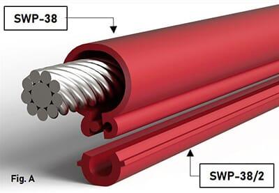 envertec_swp38_components