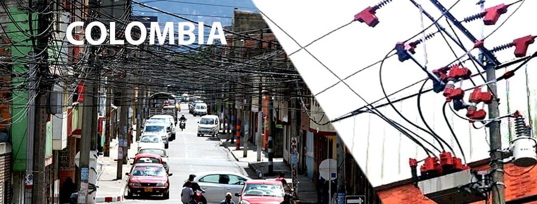 envertec_home_project_colombia
