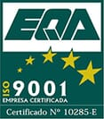 envertec_logo_equa