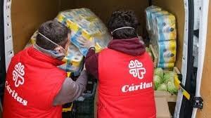 envertec_news_caritas_ong