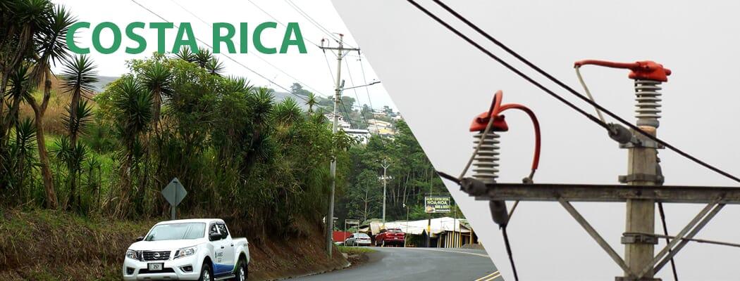 envertec_news_costa_rica_visit