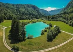 envertec_news_slovenia_image