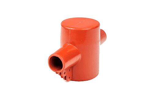 envertec_polymer_post_insulator_SPP_gallery1
