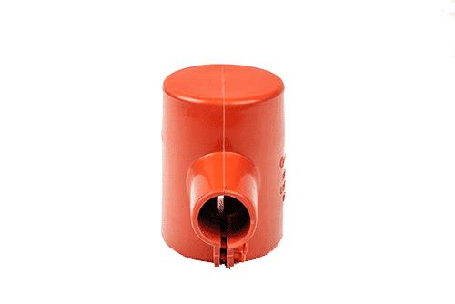envertec_polymer_post_insulator_SPP_gallery2