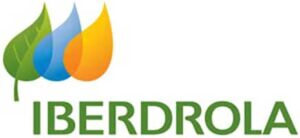 Iberdrola supplier