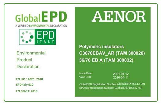 enverted_environmental_declaration